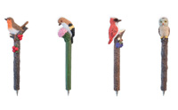 Birds Pen Set
