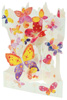 Santoro Butterfly Cloud Swing Display Card