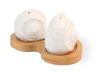 Shells Salt & Pepper Set