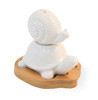 Turtle & Snail Salt & Pepper Set