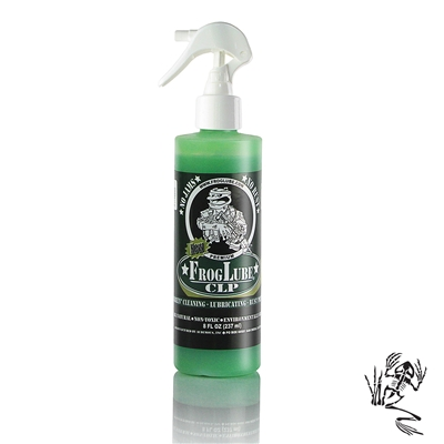 FrogLube-CLP-Pump-Spray