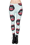 Rocky Horry Picture leggings