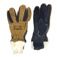 Shelby Wildland Glove w/cuff