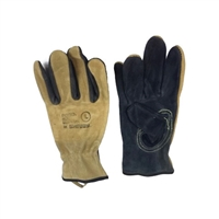 Shelby Wildland Glove w/o cuff