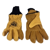 Shelby Big Bull Glove w/cuff