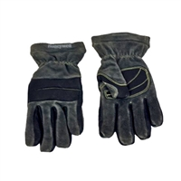 Honeywell TMAX Glove