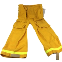 Topps Yello Pants - 46x30