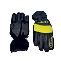 Pro Tech Extrication Gloves (old style)