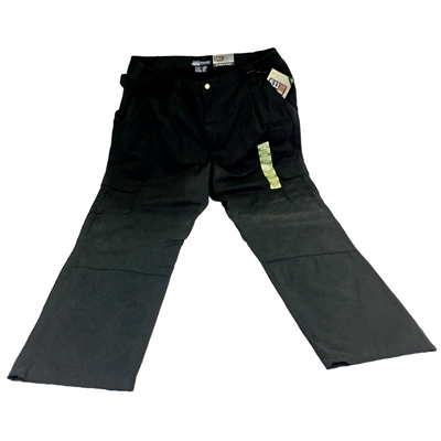 Kroll 5.11 Tactical Pants - 40x34