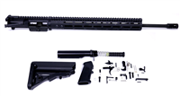 "20"" 5.56 M-LOK15 Lightweight Upper Kit"
