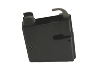 Alpha 9mm Mag Block Adapter