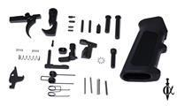 ALPHA - 308 Lower Parts Kit