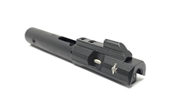 Alpha .40 S&W / 10mm Bolt Carrier Group