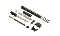 ALPHA G19 Super Duty 9mm Slide Completion Kit