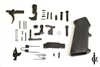 ALPHA Standard Lower Parts Kit