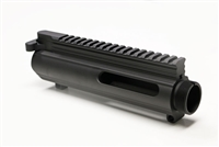DPMS LR-308 Slick Side High Rise Upper