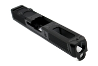 Executive Carry V5 10mm Slide for Gen3 for G20