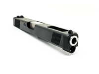 ALPHA V1 Tactical 10mm Slide for G20