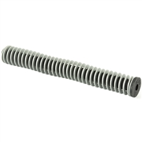 Glock OEM Recoil Spring Assembly G17, 22, 24, 31, 34, 35