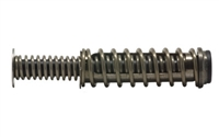 Glock OEM Recoil Spring Assembly G43