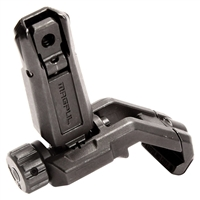 Magpul MBUS Pro Offset Sight – Rear