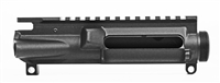 Stripped M4 Upper