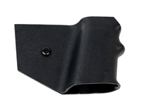 A2 Grip Wrap, Kaos Concealment