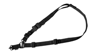 Magpul MS2 Sling BLK
