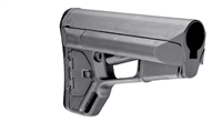 Magpul ACS™ Carbine Stock – Mil-Spec Model Grey
