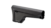 Magpul MOE® Rifle Stock BLK
