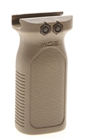 Magpul RVG® - Rail Vertical Grip FDE