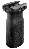 Magpul RVG® - Rail Vertical Grip Black