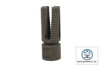 Smith Vortex Flash hider 5.56