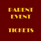 Parent Event Tickets