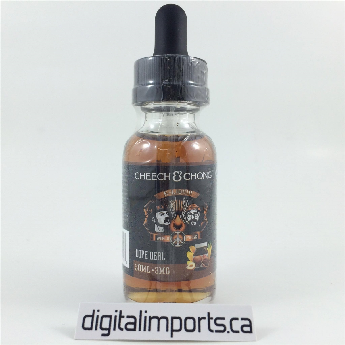 DOPE DEAL 30mL (Out of Stock)