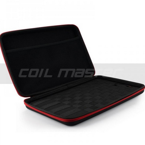Coil Master K Bag (authentic)