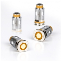 Aegis Boost Replacement Coil by Geek Vape