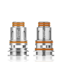 Aegis Boost Pro Replacement Coil by Geek Vape