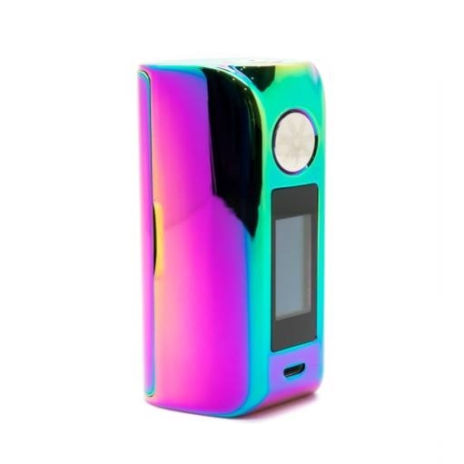 Minikin V2 180W by Asmodus (Out of Stock)
