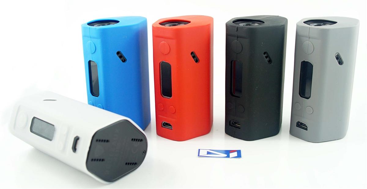 cheaper 5e480 ae726 Silicone Case for RX200
