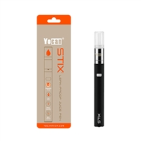 Stix Kit by Yocan