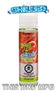 RASPBERRY GUAVA CHILLED 60mL
