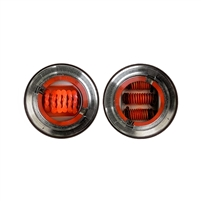 Utillian 5 Replacement Coils (2 pcs)