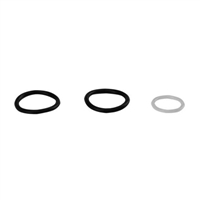 Utillian 5 O-Ring Set (1pc)