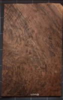 Walnut Claro USA Marbled Quilt wood veneer