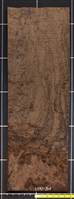 Walnut Claro USA Burly Marble Quilt  wood veneer