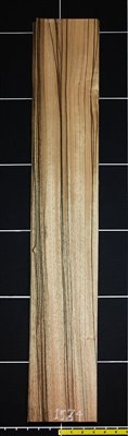 Paldao QC Stripe wood veneer