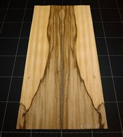 Chenchen Marbled wood veneer