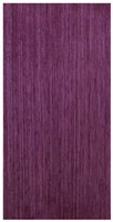 Dyed Purple Plum Koto Q/C .5mm wood veneer