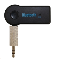 Bluetooth-Adapter